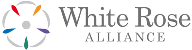 White Rose Alliance